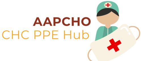 AAPCHO CHC PPE Hub