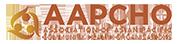 AAPCHO Logo