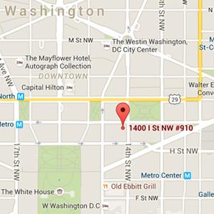 ContactUs-Map_DC