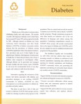 AAPCHO_Policy_Brief-Diabetes_2007-IMG