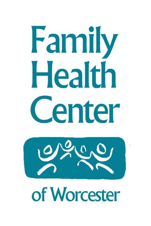 mayo clinic family health book 4th edition pdf