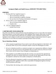 CIR2013_Advocacy_Tips-rev030513