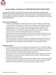CIR2013_Talking_Points-rev030113