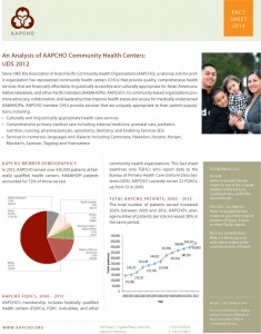 2013 UDS Fact Sheet_2012 Data_FINAL-IMG