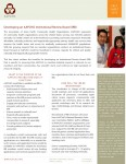 AAPCHO IRB fact sheet - FINAL-IMG