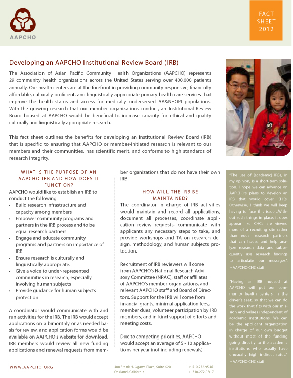 AAPCHO-IRB-fact-sheet-FINAL-IMG