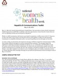 AAPCHO-NWHW Hep B Comm Toolkit-FINAL