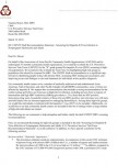 Sign-on Letter USPSTF HBV Rec Statement (AAPCHO) FINAL