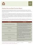 2014 ES Best Practices Report_FINAL-IMG