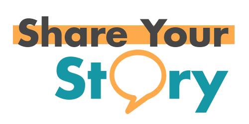 share your story aapcho