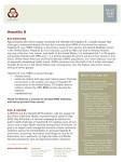 AAPCHO-HepB_PolicyBrief_022916-IMG