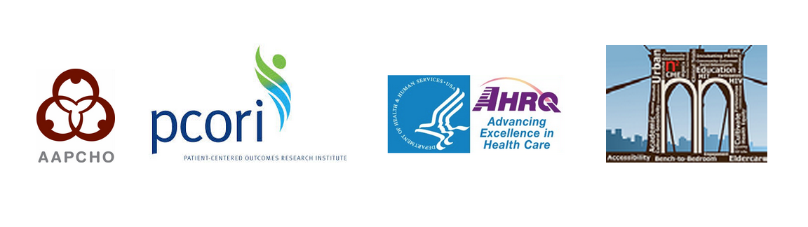 CDN Integrated Models of Care Webinar Sponsors