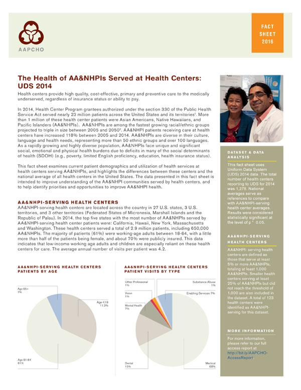 AAPCHO Access Fact Sheet 2016-FINAL_080516-IMG