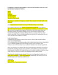 template letter-policymaker site visit request