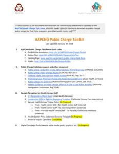 31-Jan-2018 09 29 13K AAPCHO-Public-Charge..  31-Jan-2018 09 29 139K  AAPCHO-Public-Charge..  31-Jan-2018 09 27 15K AAPCHO-Public-Charge. 268c0b25d5546